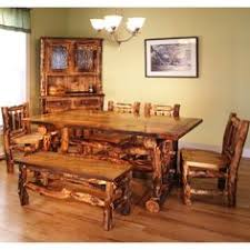 ideas about log cabin furniture on pinterest cabin furniture room set log cabin furniture ideas