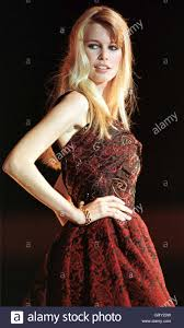 german supermodel claudia schiffer wearing the dress of vian german supermodel claudia schiffer wearing the dress of vian designer jack abugattas on the catwalk during a charity fashion show in lima 19