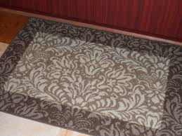 bathroom target bath rugs mats: kitchen rugs target gray x area rugs for inspiring kitchen rugs design ideas and shag area rugs plus area rugs target