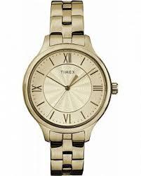 Наручные <b>часы Timex</b> (Таймекс) купить в Иваново оригинальные ...