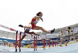 Image result for IAAF World Youth Cali 2015