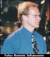 Brother: Peter Gradin, Son: Adam Gradin Team Staff profile of Thomas Gradin also available - ThomasGradin