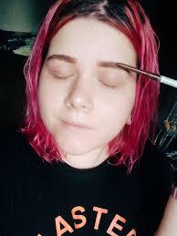 Веганская косметика <b>Essence</b> сентябрь 2019 - glitter-in-the-vagina ...