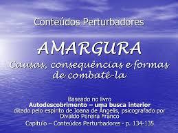 Resultado de imagem para IMAGENS DE EXPECTATIVA, DESILUSÃO, DECEPÇÃO, AMARGURA, MAL...