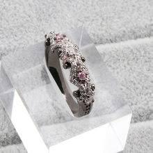 Купите <b>Obsidian</b> Wedding <b>Ring</b> — мегаскидки на <b>Obsidian</b> ...