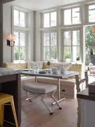 breakfast nook design ideas for awesome mornings3 breakfast area furniture