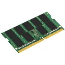 <b>16gb Ddr4</b> Sodimm Memory Deals | <b>Laptops</b> Direct