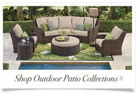patio furniture sets decor