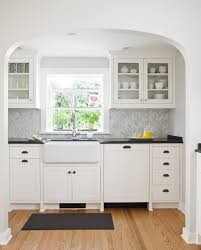 Home Hardware Bathroom Interior Home Hardware Kitchen Cabinets Small Double Sink