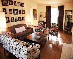 furniture placement ideas gallery living room furniture placement ideas on home interior design with gallery living bedroom furniture placement ideas
