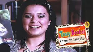 Tracy Beaker kommer tillbaka | <b>Barnkanalen</b>