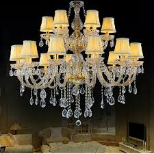 hand blown glass chandeliers big room fashion italian murano chandelier long chains led luxury modern chandelier chandelier modern italy blown glass