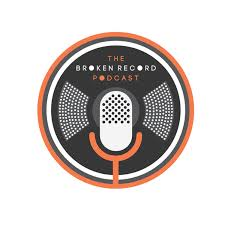 The Broken Record Podcast