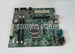 1pc Used SEGA 838-15116 DAC-BJ02 industrial motherboard <b>DHL</b> ...