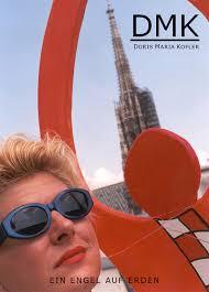 Ich bin Doris Maria Kofler - engel-reisen1
