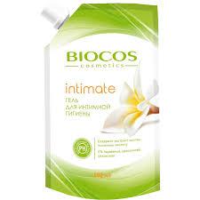 <b>Влажные салфетки BioCos</b> Spa freshness <b>антибактериальные</b> 15 ...
