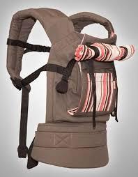 Слинги <b>рюкзаки</b> переноски - Агрономоff