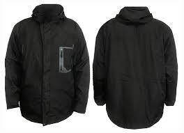 <b>Куртка горнолыжная мужская</b>, <b>размер</b> 54-56 - купить по цене ...