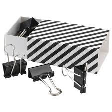 ФУЛЛФОЛЬЯ <b>Зажим для бумаг</b> купить в интернет-магазине - IKEA