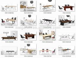 top quality office desk workstation. top sale mfc 2 person office deskworkstation for small officefoh7c quality desk workstation e