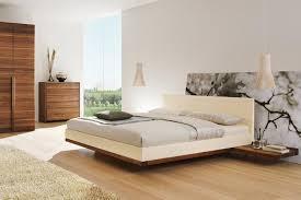 bedroom furniture design ideas bedroom furniture modern design alluring with modern bedroom style bedroom furniture ideas pictures