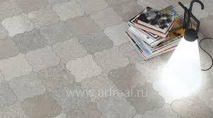 <b>Керамогранит Vives Aston</b> – купить в Москве по выгодной цене в ...
