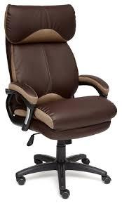 Купить Компьютерное <b>кресло TetChair Duke</b>, обивка: текстиль ...