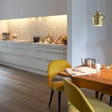 kitchenmodern kitchen lighting ideas with pendant style best kitchen lighting ideas plan best kitchen lighting ideas