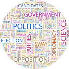 How The Deepweb has Shifted Away From The Politics That Created it     Personal reflective essay work experience Face of Africa Germany michael oakeshott rationalism in politics and other