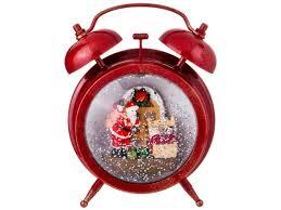 <b>Новогодние</b> подарки - Ювелирная мастерская