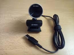 Обзор от покупателя на <b>Веб</b>-<b>камера A4TECH PK-910H</b> 2 МП USB ...