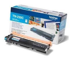 <b>Картридж Brother TN-230C</b> (арт. TN230C) купить в OfiTrade ...