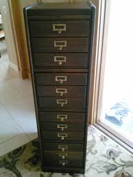 willy s wood restoration st paul furniture repair mn  willy s wood restoration is a small shop so all the focus is on craftsmanship and meeting the clients needs