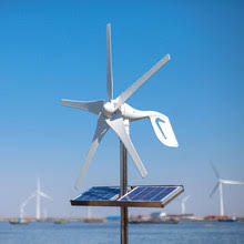 <b>wind generator 600w</b>