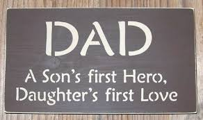 dad quotes images free download - FunnyDAM - Funny Images ...