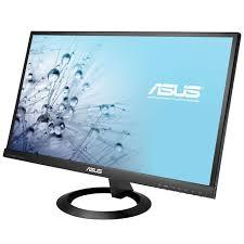<b>Монитор ASUS VX239H</b>, <b>Black</b> — купить в интернет-магазине ...