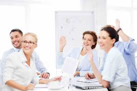 what really makes you happy at work jane jackson coach happy work team happy work team upskilled jane jackson career