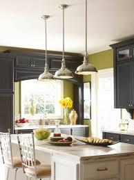 progress lighting fresnel pendant lights brookside kitchen lighting