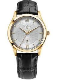 Наручные <b>часы L</b>'Duchen. Оригиналы. Выгодные цены – купить в ...