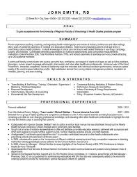 sample college resume for high school high school graduate builder       college resume
