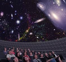 Résultats de recherche d'images pour «planetarium»