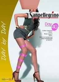 <b>Колготки Sanpellegrino</b> купить по дешевой цене и получить ...