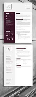resume templates professional cv template for job seekers resume templates professional cv resume and job resume on regarding professional cv template