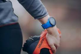Product of the month: <b>Suunto Spartan Sport Wrist</b> HR – Amer Sports
