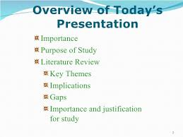Writing my essay paper with literature review Buy a literature review essay online on any topic  All custom literature reviewpapers are written by professional writers  If you have ever had the thought