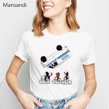 <b>Pink Beautiful Trauma</b> World Tour 2019 t shirt women cool punk shirt ...
