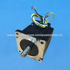 659W output/<b>BLDC</b> motor for industrial automation/with <b>long lifespan</b>