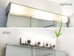 bathroom bathroom white wood cabinet storage unit bathroom under sink industrial bathroom light fixtures bathroom lighting fixture