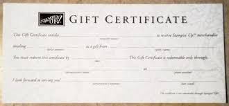 donation certificate template template design donation gift certificate template gift certificate templates zc2hlmfy