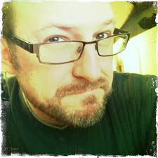 Mike Kennedy. SSA Public Relations Media Release. FOR IMMEDIATE RELEASE: Archaia Entertainment Names Mike Kennedy As Publisher - Mike-Kennedy1